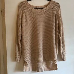 Mahina Sweater